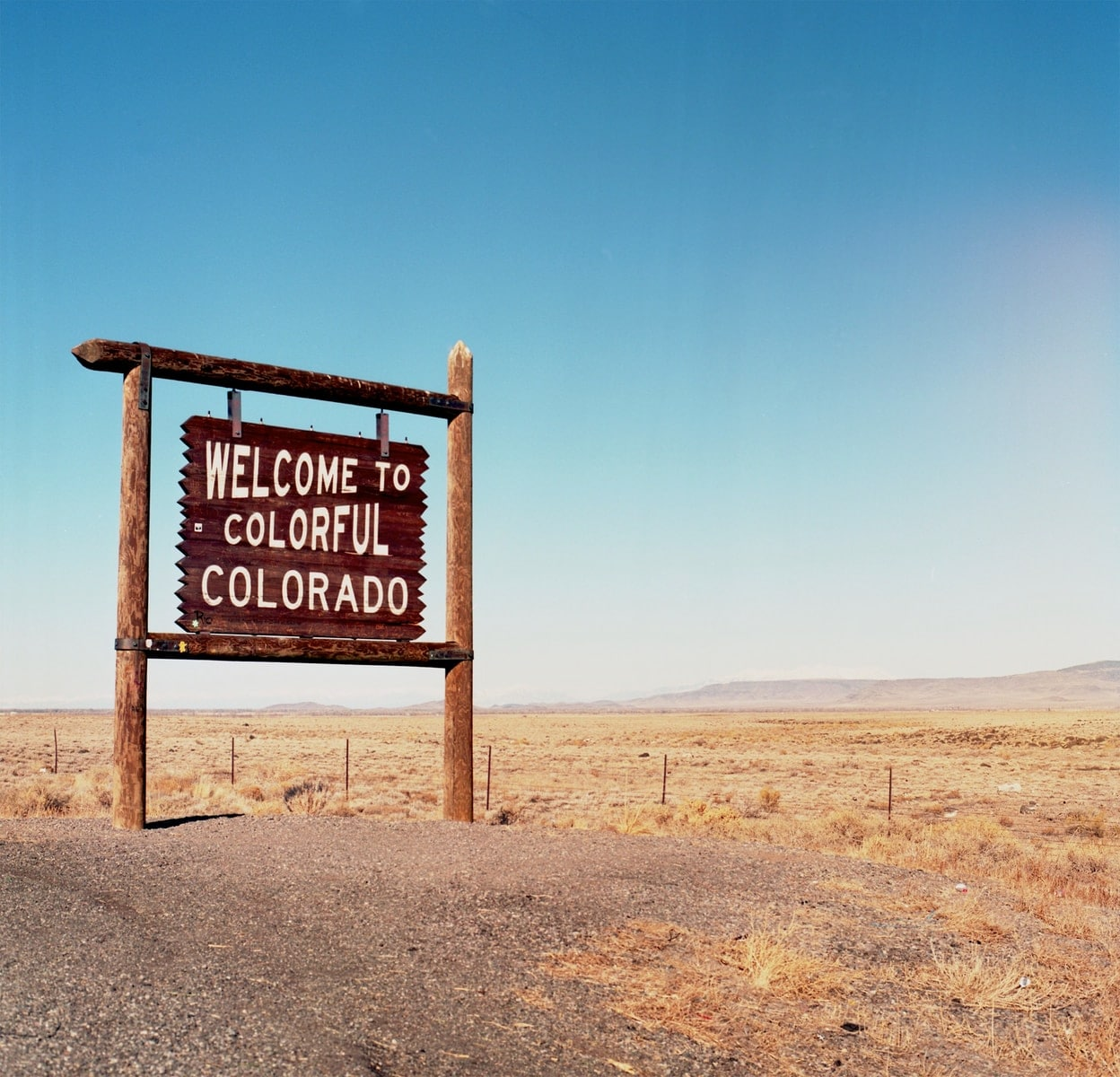 Formation of an LLC in Colorado – What You Need to Consider Before Filing