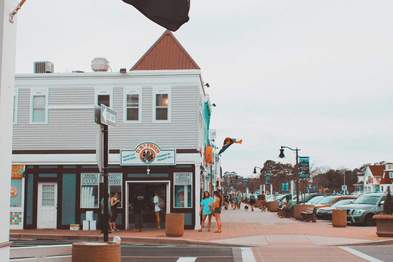 How to Create LLC in Delaware