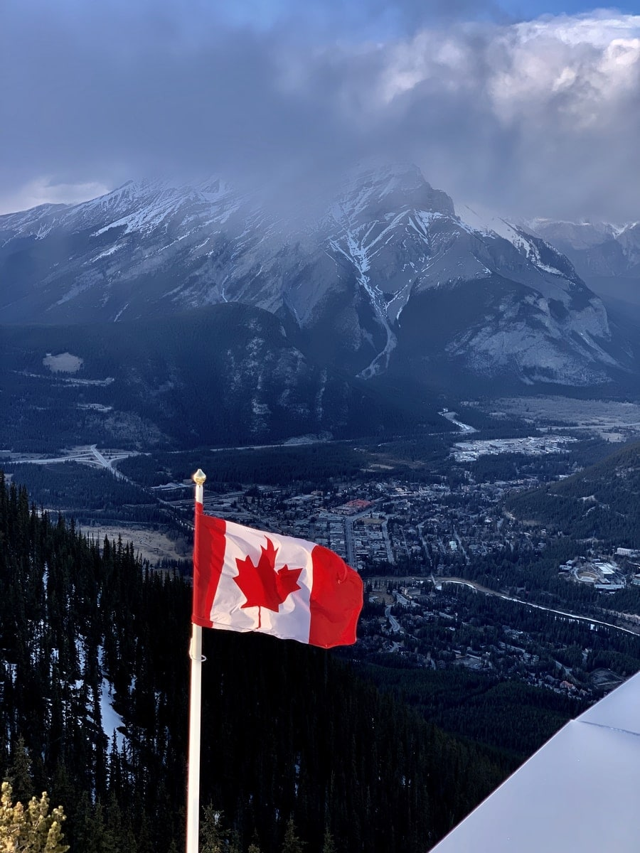 How Do You incorporate in Canada?