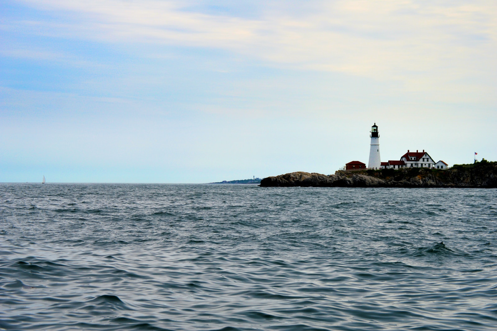 Requires an LLC at Maine – Everything You Want to Learn