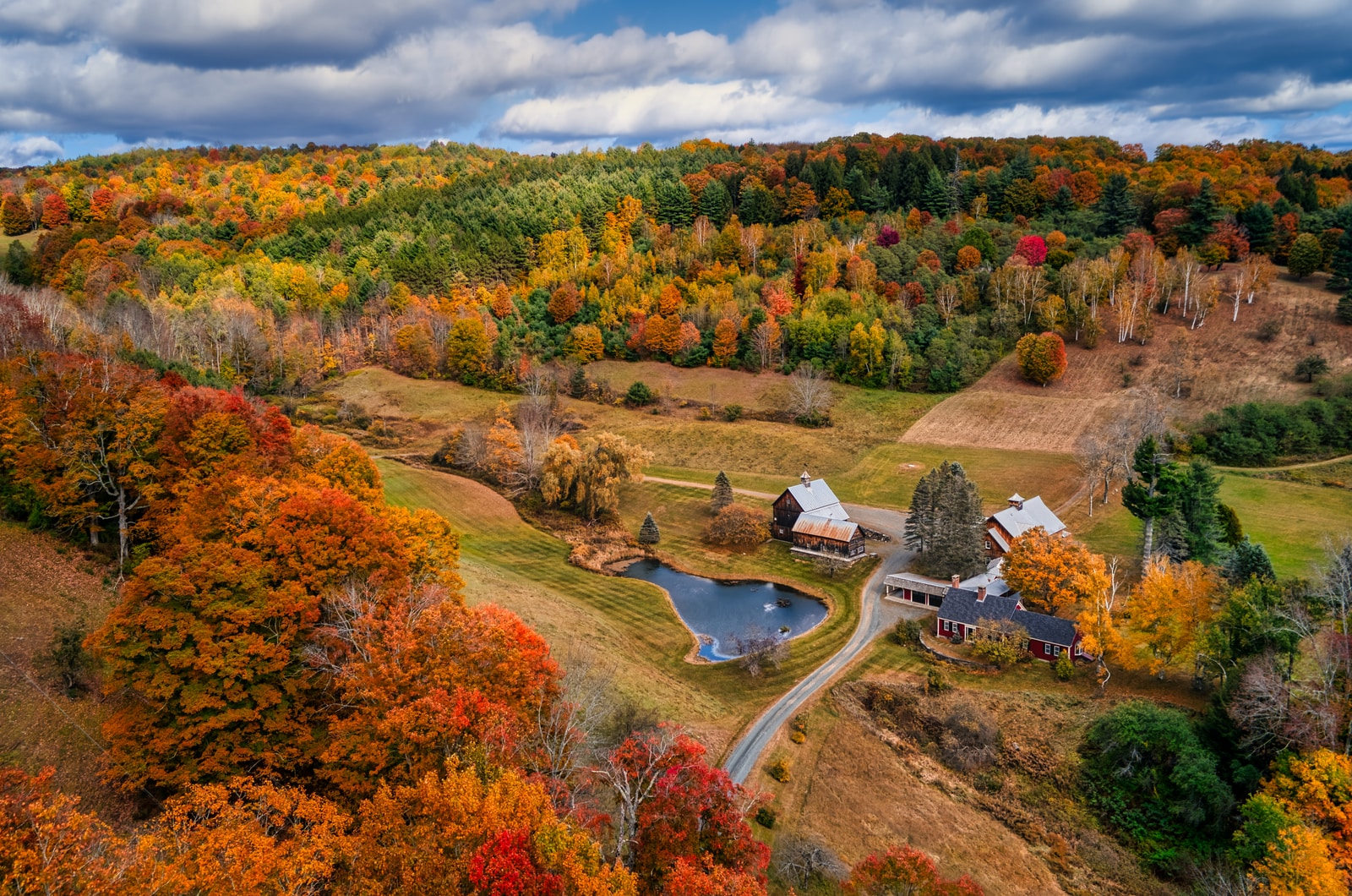 Forming an LLC in Vermont